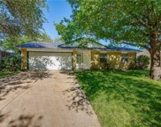 3408 Westminster Drive, Plano image