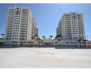 10 Papaya Street Unit 906, Clearwater Beach image