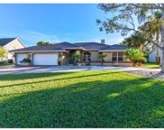 3914 Hidden Acres CIR S, North Fort Myers image