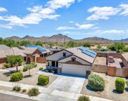 12691 S 175th Avenue, Goodyear image