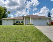 2802 SW 18th AVE, Cape Coral image