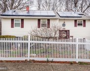 1319 CHAPELVIEW DRIVE, Odenton image