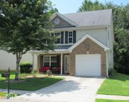 6895 White Walnut Way, Braselton image