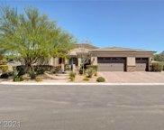 8236 My Gage Court, Las Vegas image
