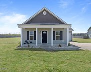 2401 White Oak River Road, Maysville image