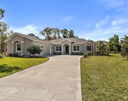 60 Riverbend Drive, Palm Coast image