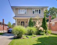 56 Enfield Ave, Toronto image