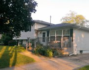 512 West Church Street, Hebron image