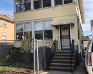 115-10 14th  Avenue, College Point image