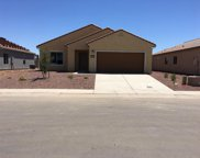21506 E Freedom, Red Rock image