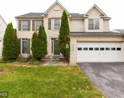 21226 HICKORY FOREST WAY, Germantown image