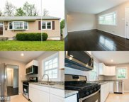 1016 VEIRS MILL ROAD, Rockville image