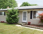 14154 Hillsdale Dr, Sterling Heights image