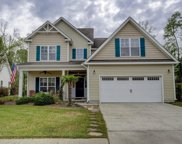 7505 Quail Woods Road, Wilmington image