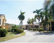 5325 Summerlin Rd Unit 25-01, Fort Myers image