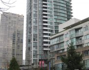 1008 Cambie Street Unit 1503, Vancouver image