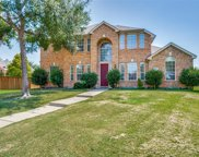 8101 Fountain Springs Drive, Plano image