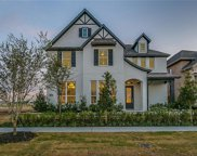 3779 Harvest Lane, Frisco image
