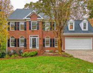 201 Highlands Lake Drive, Cary image