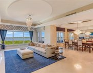 4851 Bonita Bay Blvd Unit 702, Bonita Springs image