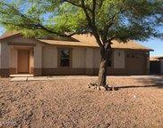 11405 W Cabrillo Drive, Arizona City image