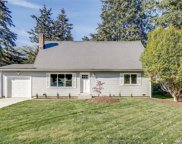 21620 Meridian Ave S, Bothell image