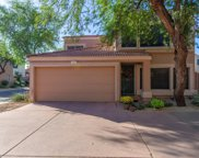 17606 N 17th Place Unit #1017, Phoenix image