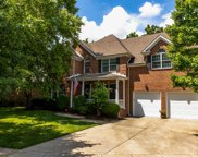 2109 Naples Lane, Lexington image