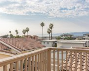 5230 BREAKERS Way, Oxnard image