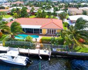 1513 SE 13th Street, Deerfield Beach image