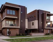 2728 West 26th Avenue Unit 102, Denver image