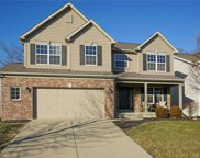 11926 Wynsom  Court, Fishers image