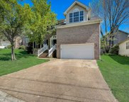 1525 Mount Mitchell Ct, Antioch image
