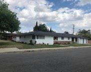 3334 N Harrison, Fresno image