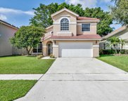 7424 Ashley Shores Circle, Lake Worth image