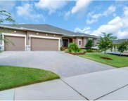16413 Good Hearth Boulevard, Clermont image
