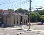 210 Highland Ave, Needham image