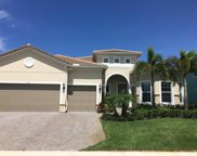 119 Shores Pointe Drive, Jupiter image