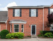 1101 Downs Blvd Apt 87 Unit #87, Franklin image