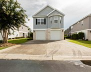 1702 Cottage Cove Circle, #35, North Myrtle Beach image