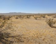 Spinet Street, Barstow image