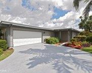 6705 Eastpointe Pines Street, West Palm Beach image