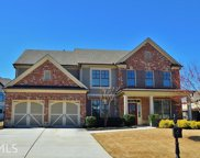 3008 English Manor Ln, Buford image