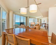 223 Saratoga Road Unit 2502, Honolulu image