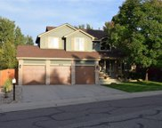 6452 Quartz Circle, Arvada image