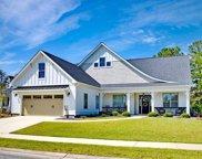 2516 Empie Drive, Leland image
