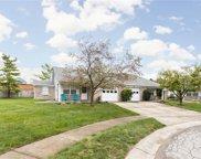 6329 Village Oak Court, Indianapolis image