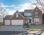 19152 Golden Meadow  Way, Noblesville image