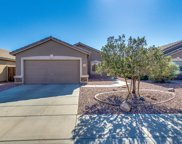 11583 W Carol Avenue, Youngtown image