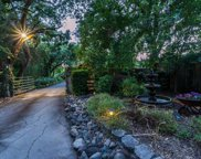 4626 Badger Road, Santa Rosa image